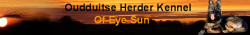 359ef8efa3-banner Of Eye Sun